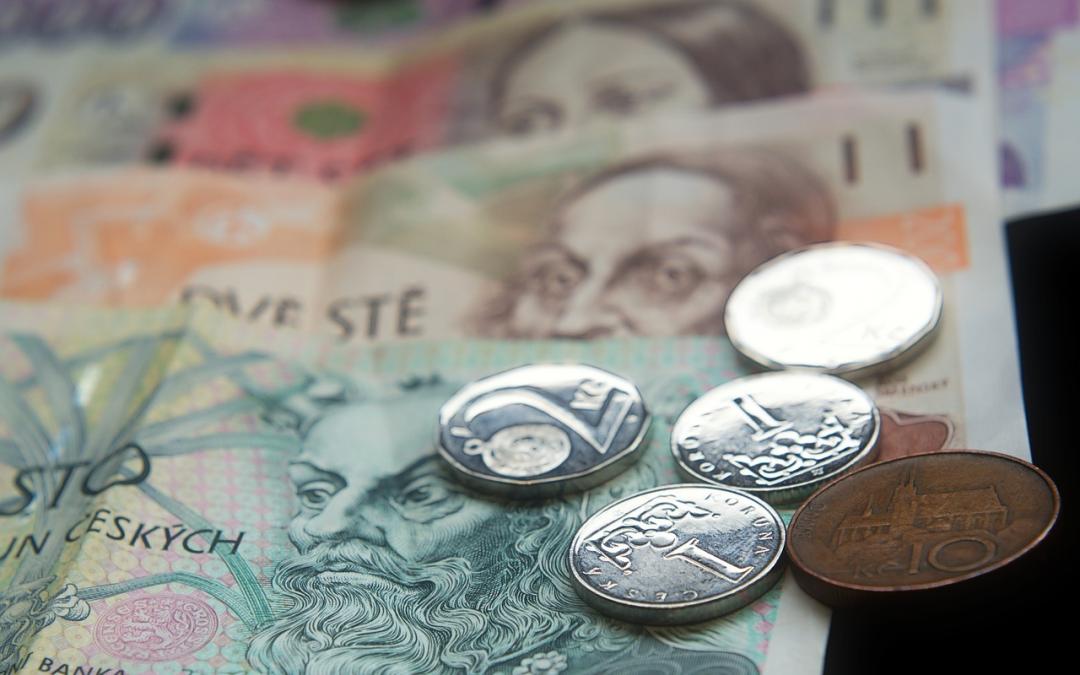 Rychlé půjčky – jaké jsou jejich výhody a nevýhody?