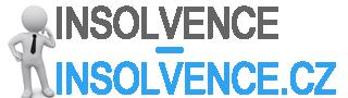 Insolvence-insolvence.cz
